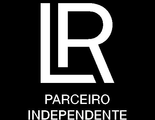 LR Manual de Sonhos